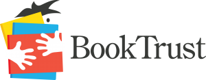 BookTrust Nonprofit