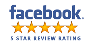 Facebook reviews of Instant Nonprofit